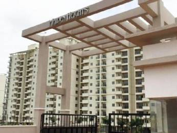 925 sqft, 2 bhk Apartment in DLF Maiden Heights at My Town Jigani, Bangalore at Rs. 12000