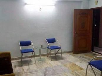 800 sqft, 2 bhk Apartment in Builder Project Rash Behari, Kolkata at Rs. 35000