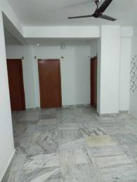 2000 sqft, 3 bhk Apartment in Builder Keshari Enclave Unit 8 Unit 8, Bhubaneswar at Rs. 25000