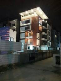 1513 sqft, 3 bhk Apartment in Mythreyi Naimisha Adugodi, Bangalore at Rs. 1.6000 Cr
