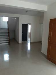 1512 sqft, 3 bhk IndependentHouse in Builder RS Promoters Madambakkam Chennai Mappedu Junction, Chennai at Rs. 65.0000 Lacs