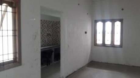 950 sqft, 2 bhk IndependentHouse in Builder rspromoters Guduvancheri, Chennai at Rs. 36.0000 Lacs
