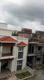 1250 sqft, 3 bhk Villa in Builder rspromoters Kandigai, Chennai at Rs. 59.0000 Lacs