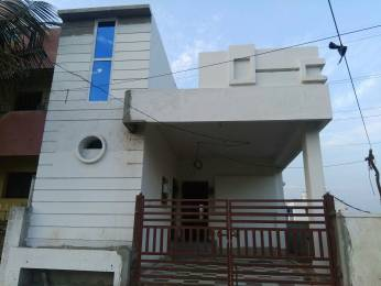 1750 sqft, 2 bhk IndependentHouse in Builder Project Guduvancheri, Chennai at Rs. 50.0000 Lacs