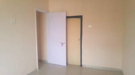 752 sqft, 2 bhk Apartment in Builder Project Kalamboli, Mumbai at Rs. 52.6400 Lacs