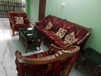1050 sqft, 2 bhk Apartment in Reputed Bansdroni Apartment Bansdroni, Kolkata at Rs. 22000