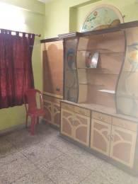 500 sqft, 1 bhk Apartment in Builder TARUNS XYZ Prince Anwar Shah Rd, Kolkata at Rs. 14000