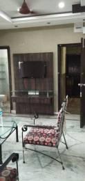 1200 sqft, 2 bhk Apartment in Builder TRIDHARA Deshapriya Park Road, Kolkata at Rs. 27000