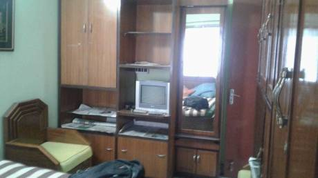600 sqft, 1 bhk Apartment in Builder KHU Patuli, Kolkata at Rs. 12000