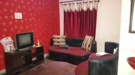 700 sqft, 2 bhk Apartment in Builder SHIVANI Prince Anwar Shah Rd, Kolkata at Rs. 18000