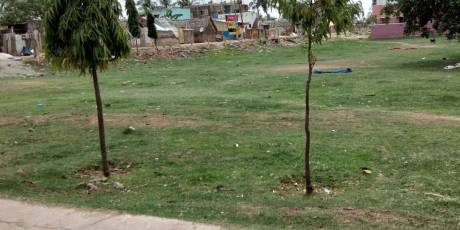 1200 sqft, Plot in Builder Project Poonamallee, Chennai at Rs. 3.7500 Lacs