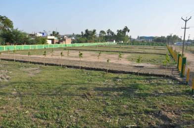 900 sqft, Plot in Builder Project Thirumazhisai, Chennai at Rs. 20.2500 Lacs