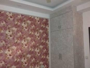 1325 sqft, 3 bhk BuilderFloor in Builder builder flat gyan khand 1, Ghaziabad at Rs. 48.0000 Lacs