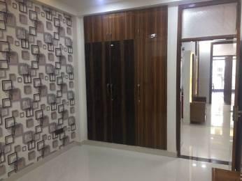 2368 sqft, 4 bhk BuilderFloor in Builder builder floor Niti Khand, Ghaziabad at Rs. 1.3500 Cr