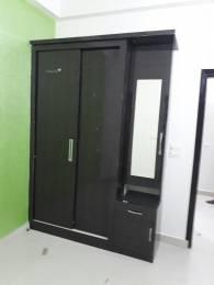 1250 sqft, 3 bhk BuilderFloor in Builder builder flat Gyan Khand 2, Ghaziabad at Rs. 52.0000 Lacs