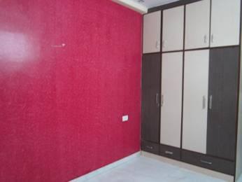1320 sqft, 3 bhk BuilderFloor in Builder builder flat gyan khand 1, Ghaziabad at Rs. 58.0000 Lacs