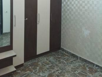 1250 sqft, 3 bhk BuilderFloor in Builder builder flat Gyan Khand 2, Ghaziabad at Rs. 56.0000 Lacs