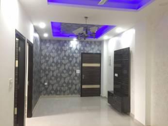 1100 sqft, 3 bhk BuilderFloor in Builder builder flat SHAKTI KHAND 4, Ghaziabad at Rs. 45.0000 Lacs