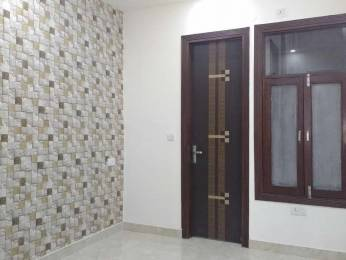 1206 sqft, 3 bhk BuilderFloor in Builder builder flat SHAKTI KHAND 4, Ghaziabad at Rs. 68.0000 Lacs