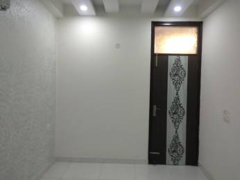 850 sqft, 2 bhk BuilderFloor in Builder builder flat Vaishali Sector 4, Ghaziabad at Rs. 34.0000 Lacs