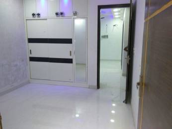 900 sqft, 2 bhk BuilderFloor in Builder builder flat Vaishali Sector 6, Ghaziabad at Rs. 36.0000 Lacs