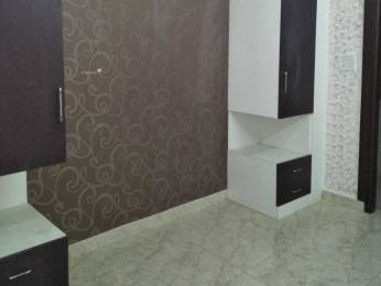1250 sqft, 3 bhk BuilderFloor in Builder Builder flat Shakti Khand 3, Ghaziabad at Rs. 57.0000 Lacs