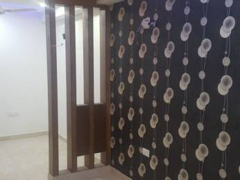 950 sqft, 2 bhk BuilderFloor in Builder builder flat Niti Khand 1, Ghaziabad at Rs. 41.0000 Lacs