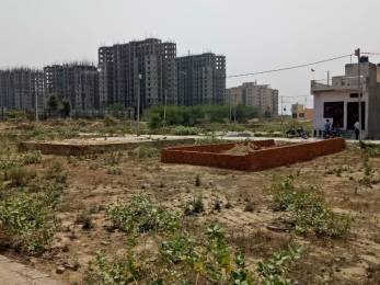 2368 sqft, Plot in Builder plot gyan khand 1, Ghaziabad at Rs. 2.3000 Cr