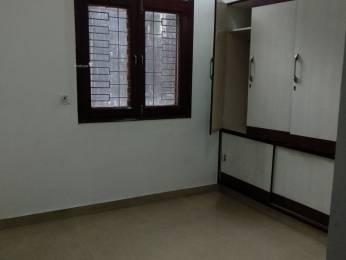 1550 sqft, 3 bhk BuilderFloor in Builder builder flat Niti Khand 1, Ghaziabad at Rs. 68.0000 Lacs