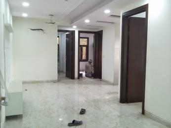 1300 sqft, 3 bhk BuilderFloor in Builder Builder Flat Niti Khand II, Ghaziabad at Rs. 70.0000 Lacs