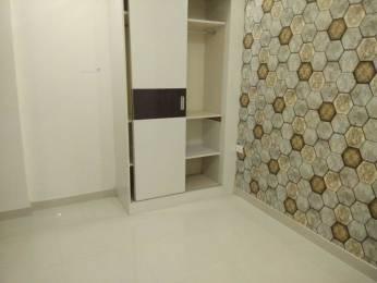 650 sqft, 1 bhk BuilderFloor in Builder yugiuh gyan khand 1, Ghaziabad at Rs. 24.0000 Lacs