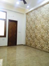 2691 sqft, 4 bhk BuilderFloor in Builder builder floor Shakti Khand, Ghaziabad at Rs. 1.2500 Cr