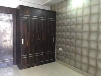 600 sqft, 1 bhk BuilderFloor in Builder builder flat gyan khand 1, Ghaziabad at Rs. 23.0000 Lacs