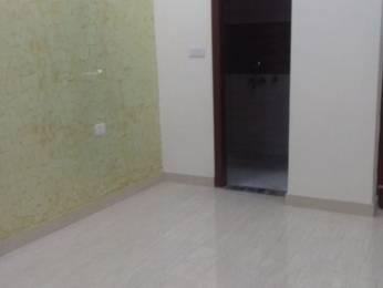 1650 sqft, 4 bhk BuilderFloor in Builder builder flat Gyan Khand 2, Ghaziabad at Rs. 80.0000 Lacs