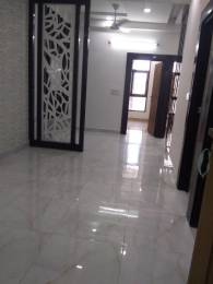 1350 sqft, 3 bhk BuilderFloor in Builder Project Niti Khand 1, Ghaziabad at Rs. 54.0000 Lacs