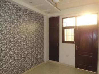900 sqft, 2 bhk BuilderFloor in Builder Project Vasundhara, Ghaziabad at Rs. 36.0000 Lacs