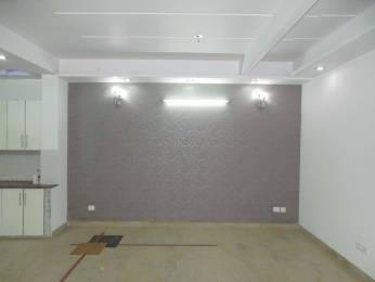 1400 sqft, 3 bhk BuilderFloor in Builder Project Vaishali, Ghaziabad at Rs. 55.0000 Lacs