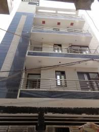 1206 sqft, 3 bhk BuilderFloor in Builder Project Niti Khand II, Ghaziabad at Rs. 61.0000 Lacs