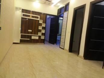 1500 sqft, 3 bhk BuilderFloor in Builder Project Vasundhara Sec 13, Ghaziabad at Rs. 70.0000 Lacs