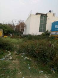 33368 sqft, Plot in Builder Project Vasundhara Sector 5, Ghaziabad at Rs. 2.8800 Cr