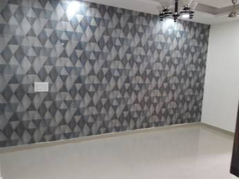 960 sqft, 2 bhk BuilderFloor in Builder Project Niti Khand, Ghaziabad at Rs. 35.0000 Lacs