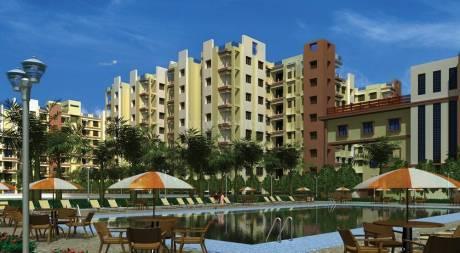 1156 sqft, 3 bhk Apartment in Deeshari Megacity Sonarpur, Kolkata at Rs. 38.0000 Lacs
