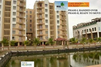 1180 sqft, 3 bhk Apartment in Deeshari Megacity Sonarpur, Kolkata at Rs. 35.0000 Lacs
