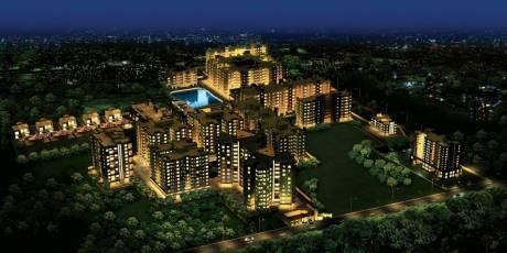 840 sqft, 2 bhk Apartment in Deeshari Megacity Sonarpur, Kolkata at Rs. 28.0000 Lacs