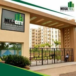 1140 sqft, 3 bhk Apartment in Deeshari Megacity Sonarpur, Kolkata at Rs. 34.2000 Lacs