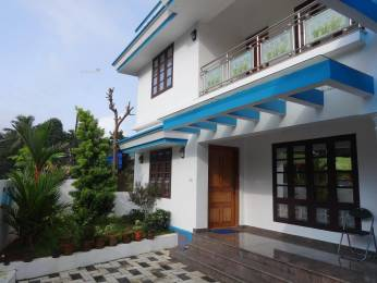 1784 sqft, 4 bhk IndependentHouse in Builder Not in list Aluva, Kochi at Rs. 80.0000 Lacs