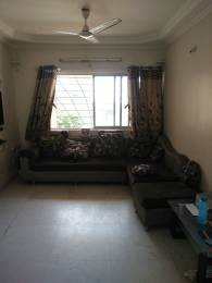 650 sqft, 1 bhk Apartment in Builder Project Lower Parel, Mumbai at Rs. 55000