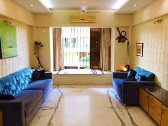 1650 sqft, 3 bhk Apartment in Builder Project Parel, Mumbai at Rs. 1.3500 Lacs