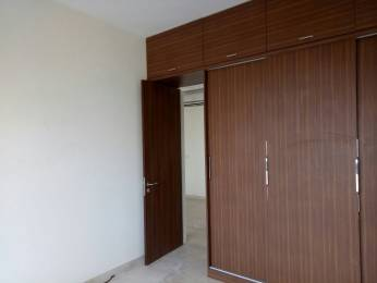 2000 sqft, 3 bhk Apartment in Builder Project Parel, Mumbai at Rs. 1.2500 Lacs