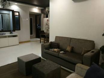 1450 sqft, 2 bhk Apartment in Builder Project Prabhadevi, Mumbai at Rs. 1.3000 Lacs